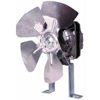 Motorkühlventilator für Kühlaggregat - Typ N 10-20S Leistung 40W
