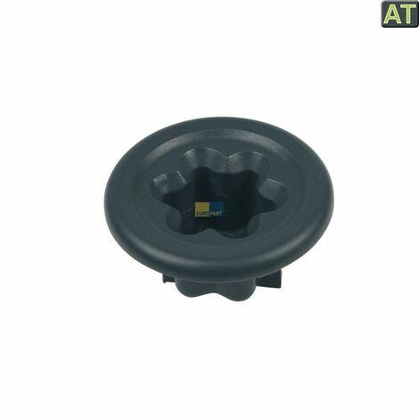 Motorkupplung, Kupplung Verbindung passend für Thermomix TM31 / TM 31