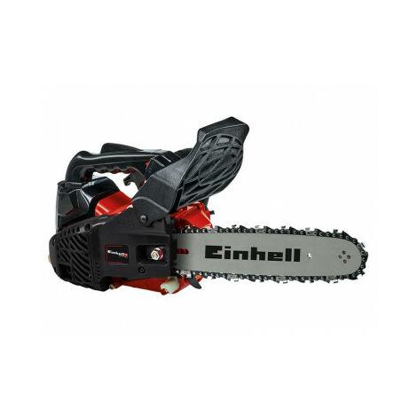 Motosierra a gasolina - GC-PC 730 I - Einhell