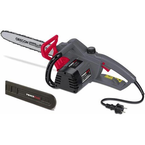 MOTOSIERRA ELECTRICA 2200W POWEG1011