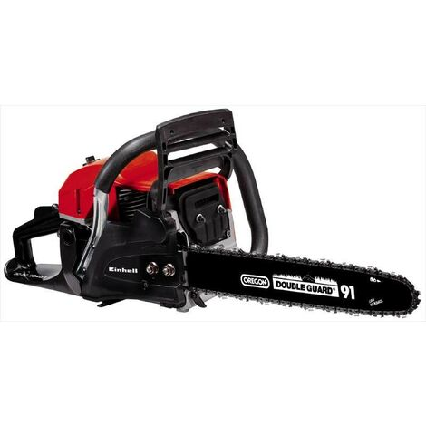 MOTOSIERRA GASOLINA GC-PC 2040 (EM II digital ignition) EINHELL