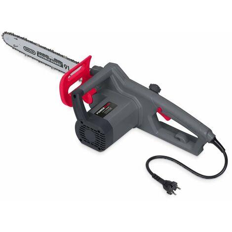 Motosierra Powerplus POWEG10100 2000w 350mm