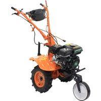 Motozada 7Hp 3 Velocidades - MADER