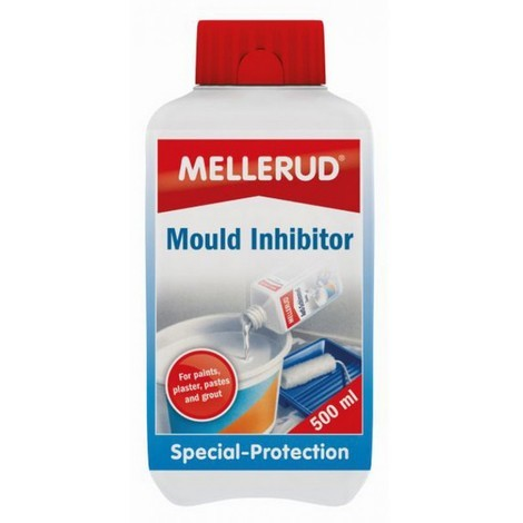 mould-inhibitor-stop-mould-kitchen-bathroom-shower-toilet-add-to-paint -P-1782098-3875174_1.jpg