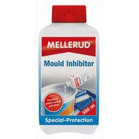 Mould Inhibitor - Stop Mould Kitchen Bathroom Shower Toilet - Add to Paint