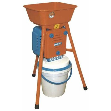 moulin a cereales 550 w