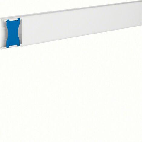 Moulure 12x50mm Blanc Paloma (ATA125009010)