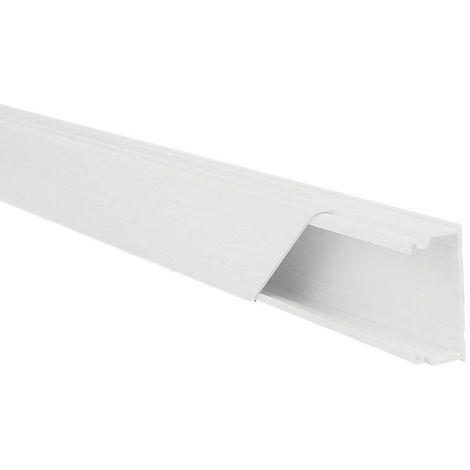 Moulure 32 x 16 mm - carton de 60m