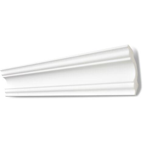 Moulure A80 - Plusieurs conditionnements disponibles