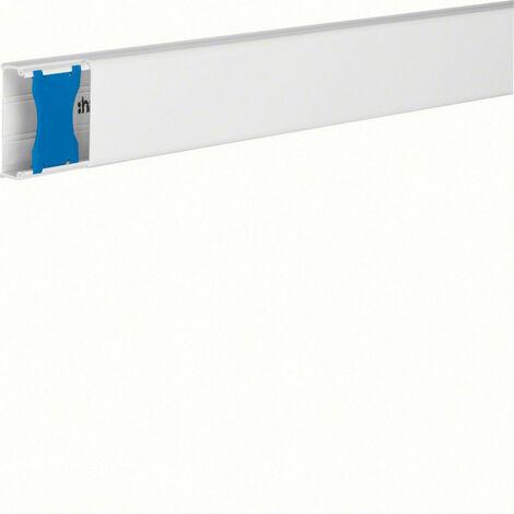 Moulure ATA 20x50 Blanc Paloma (ATA205009010)