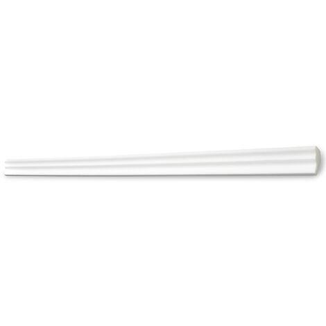 Moulure E25 - Plusieurs conditionnements disponibles