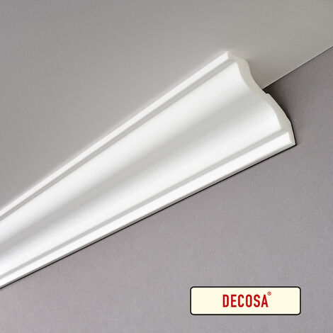 Moulure S100 - Plusieurs conditionnements disponibles