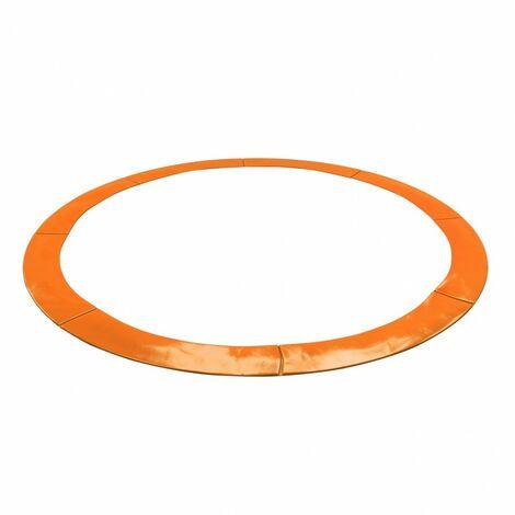 Mousse de protection des ressorts pour Trampoline 12FT - 366cm - Universel - Choix Couleurs