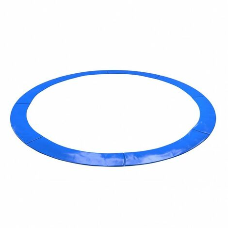 Mousse de protection des ressorts pour Trampoline 13FT - 400cm - Universel - Choix Couleurs