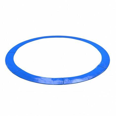 Mousse de protection des ressorts pour Trampoline 14FT - 427cm - Universel - Choix Couleurs