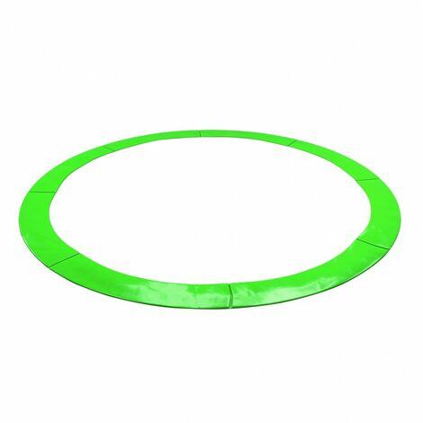 Mousse de protection des ressorts pour Trampoline 6FT - 185cm - Universel - Choix Couleurs