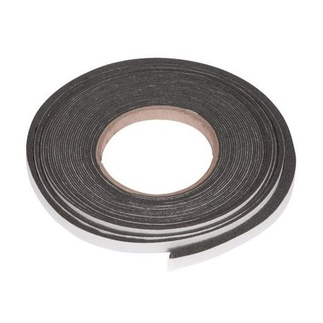 Mousse PU. Compriband TRS PC 15/4-11 TRAMICO - Rouleau 5.6 m - 1453650000