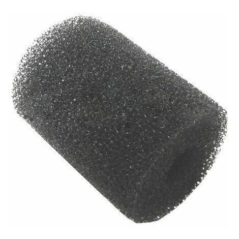 mousse tuyau de balayage pour polaris 180/280/380/480/360 /3900s - 9-100-3105 - polaris