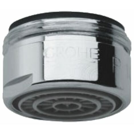 Mousseur Grohe