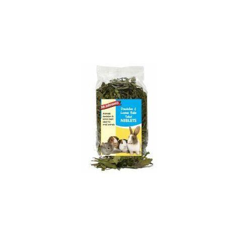 "main image of ""Mr Johnsons Dandelion & Lemon Salad - 100g - 245548"""