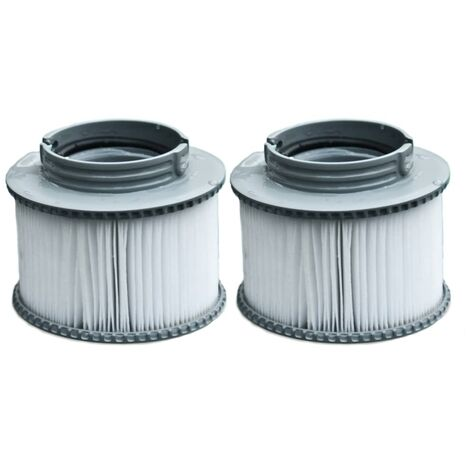 MSpa Cartridge Filter 2 pcs B0301964