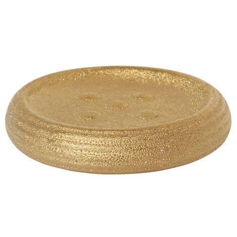 MSV Badserie Keramik Oman