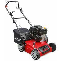 MTD Benzin Vertikutierer Optima 35 VO