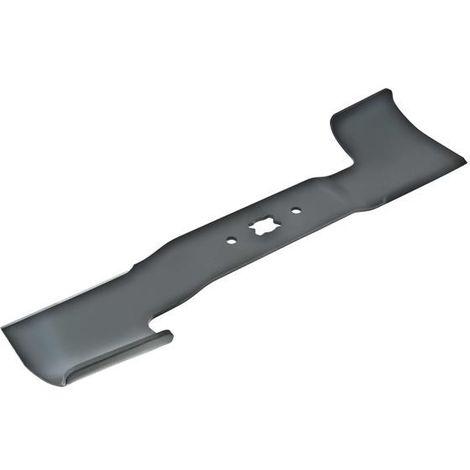 MTD Ersatzmesser für Rasenmäher MTD Mulchmäher SB 53cm