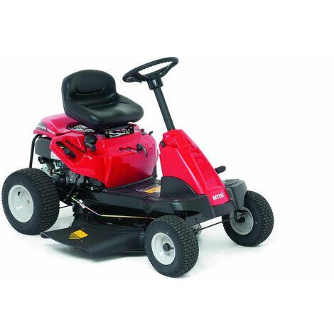 MTD OPTIMA 76 SDE Autoportée Rider - 13B726JD600