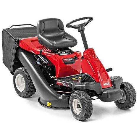 MTD SMART 60 RDHE Autoportée Rider - 13A521SC600