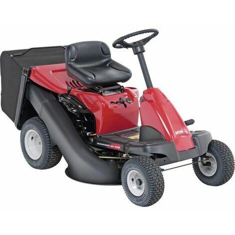 MTD SMART 60 RDE Autoportée Rider - 13AA26SC600