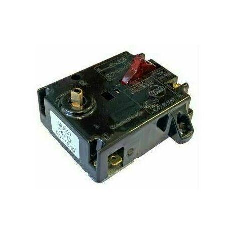MTS Ariston 65101079 Spare Thermostat
