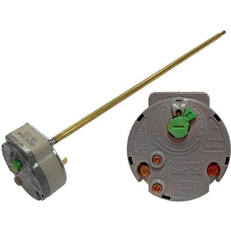 MTS Ariston 691216 Spare Thermostat