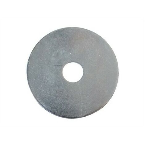 Mudguard Washers, Forge Pack