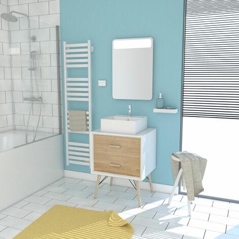 Baldosas para cuartos de baño