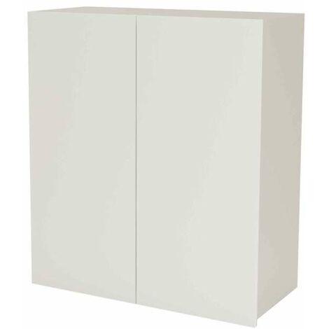 Mueble cocina alto de 80 con 2 puertas en varios colores