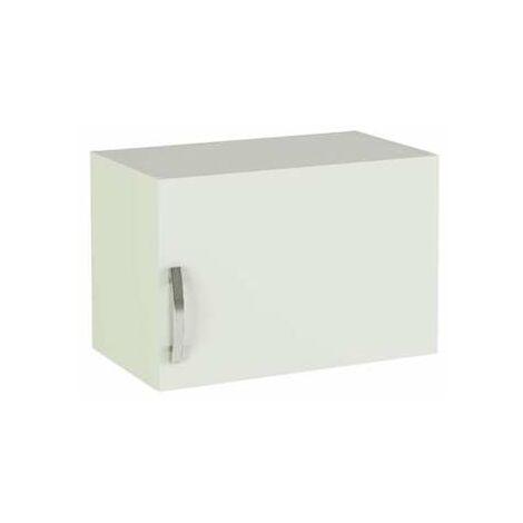 Mueble  cocina para colgar con 1 puerta 70 cm(alto)40 cm(ancho)33 cm(largo)