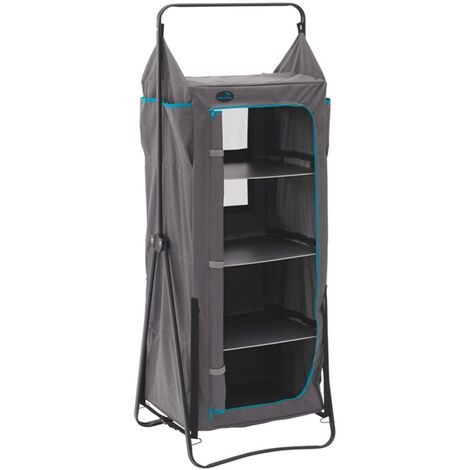 Mueble de almacenaje para camping Blencow, marca Easy Camp