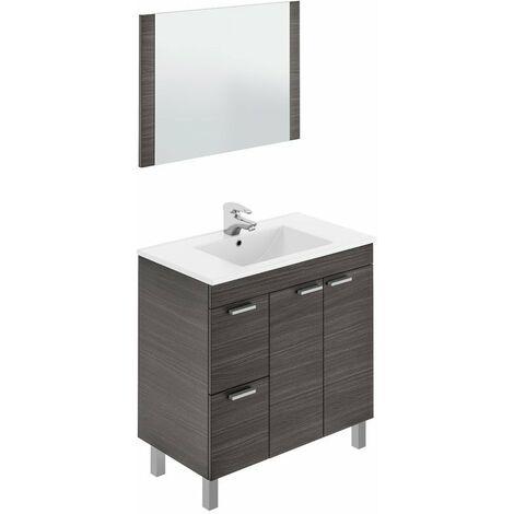 Mueble de baño Aktiva