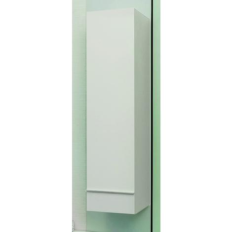 Mueble de bano ALTO TERRY 90 Topo Dimensiones : 91x46x34,3 cm - Aqua+