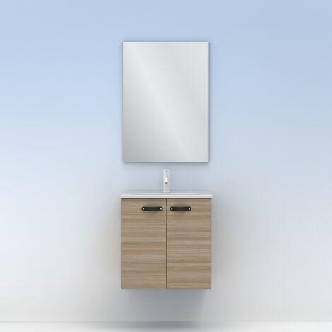 Mueble de baño ANEKO