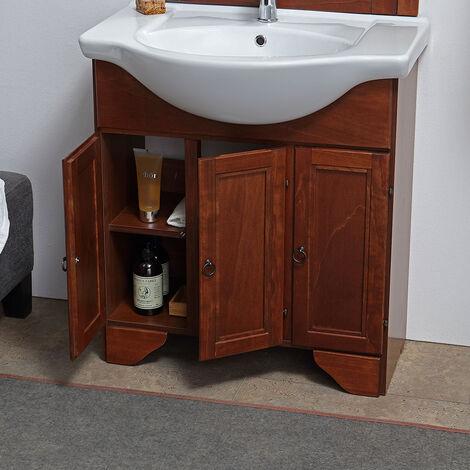 Cómo elegir revestimientos de suelo para el baño