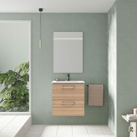 Mueble de baño HONE