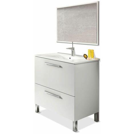 "main image of ""Mueble de baño Urban"""