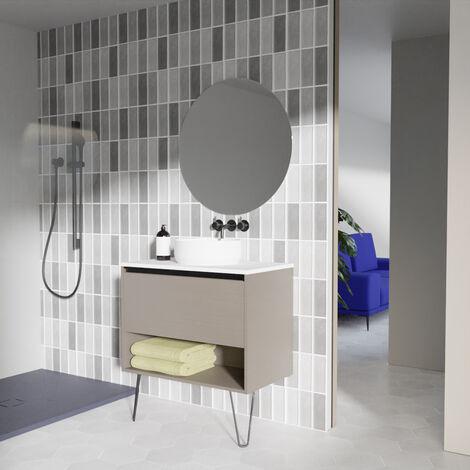 Mueble de baño YOKO