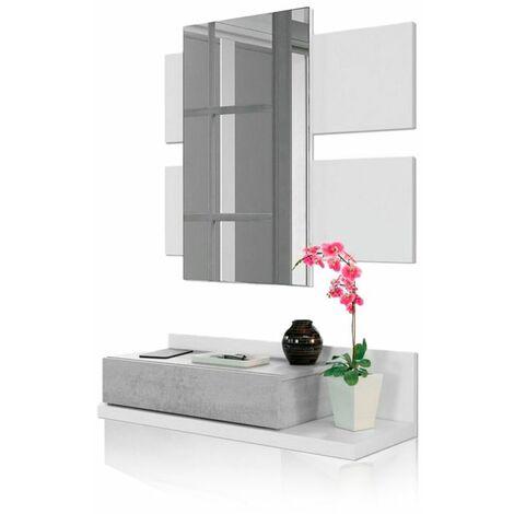 Mueble de recibidor Tekkan