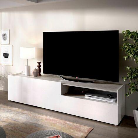 Mueble de televisión Kloe.