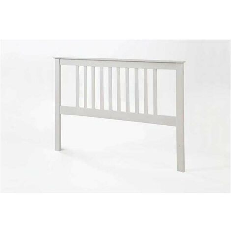 Mueble Dogar cabecero Tabac cama 135cm