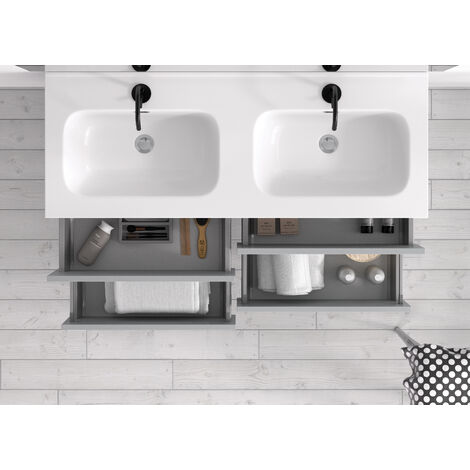MUEBLE ETNA MARQUINA