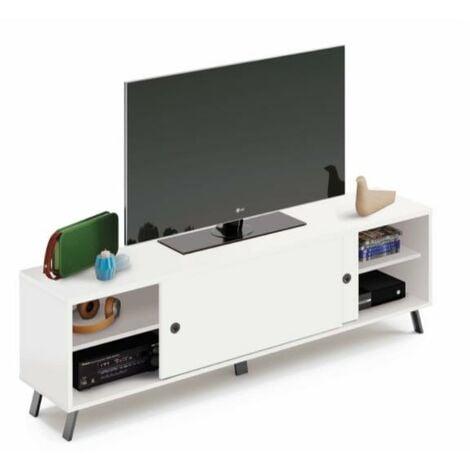 Mueble TV Kamet 52x160x40cm